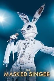 The Masked Singer streaming vf
