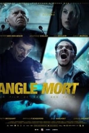 Angle mort 2017 bluray film complet