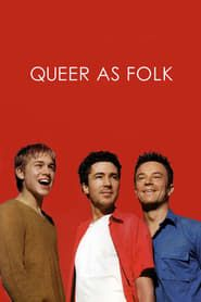 Queer as Folk streaming vf