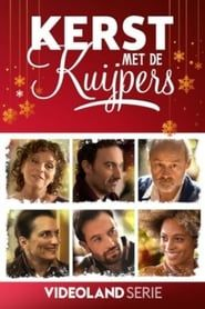 Kerst Met De Kuijpers streaming vf