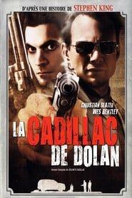La Cadillac de Dolan streaming vf