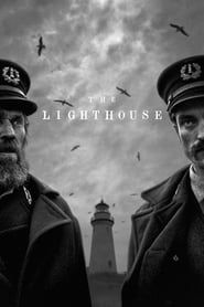 The Lighthouse streaming vf
