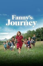 Fanny's Journey streaming vf