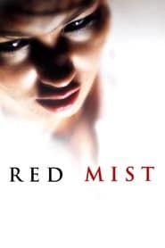 Red Mist streaming vf