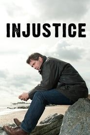 Injustice (2011) streaming vf