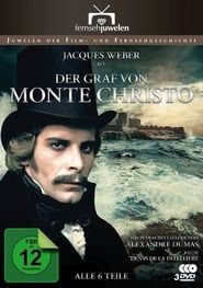 Le Comte de Monte-Cristo streaming vf
