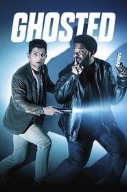 Ghosted streaming vf
