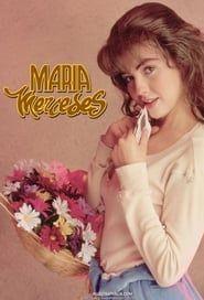 María Mercedes streaming vf