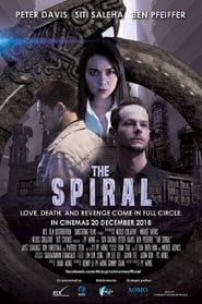 The Spiral streaming vf