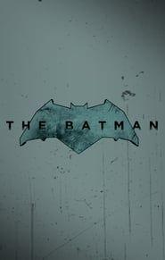 The Batman streaming vf