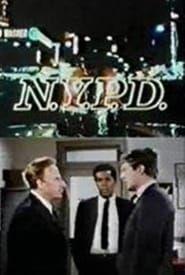 N.Y.P.D. streaming vf