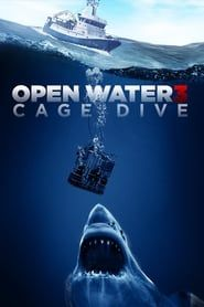 Cage Dive streaming vf