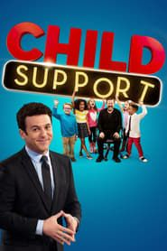 Child Support streaming vf