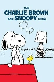 The Charlie Brown and Snoopy Show streaming vf