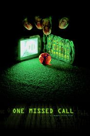 One Missed Call streaming vf