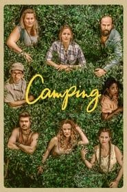 Camping streaming vf