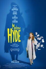 Madame Hyde streaming vf