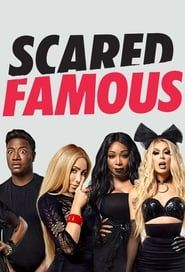 Scared Famous streaming vf