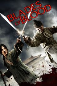 Blades of Blood streaming vf