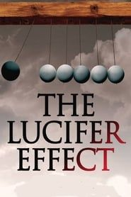 The Lucifer Effect streaming vf