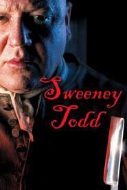 Sweeney Todd streaming vf