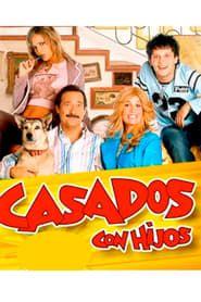 Casados con Hijos (2005) streaming vf
