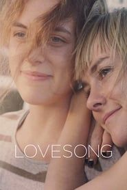 Lovesong streaming vf