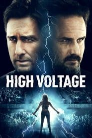 High Voltage streaming vf