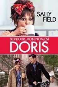 Hello, My Name Is Doris streaming vf