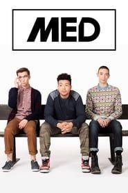 MED streaming vf
