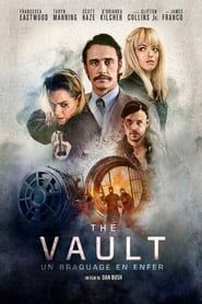 The Vault streaming vf