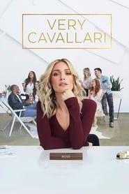 Very Cavallari streaming vf