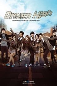 Dream High streaming vf