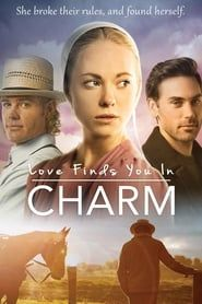 Trouver l'amour à Charm streaming vf