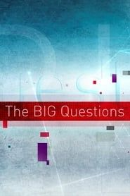 The Big Questions streaming vf