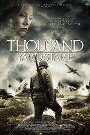 Thousand Yard Stare streaming vf