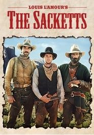 The Sacketts streaming vf