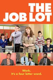 The Job Lot streaming vf