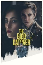 The Birdcatcher 2019
