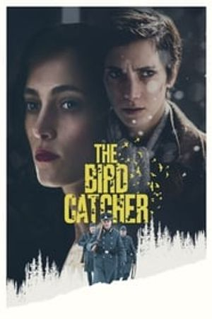 The Birdcatcher 2019 film complet