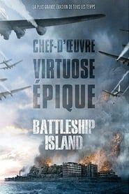 Battleship Island streaming vf