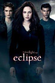 The Twilight Saga: Eclipse streaming vf