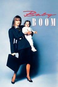 Baby Boom streaming vf