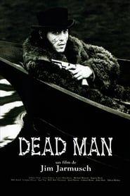 Dead Man streaming vf