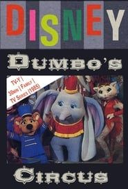 Dumbo's Circus streaming vf
