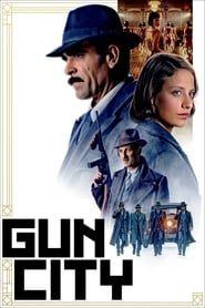 Gun City streaming vf