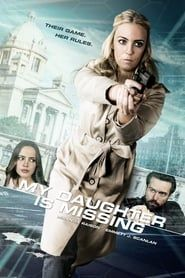 My Daughter Is Missing streaming vf