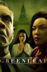 Greenleaf streaming vf