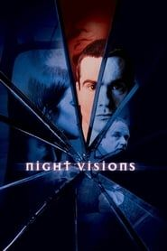 Night Visions streaming vf