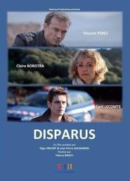 Disparus streaming vf